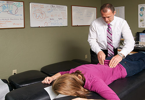Chiropractic-Page