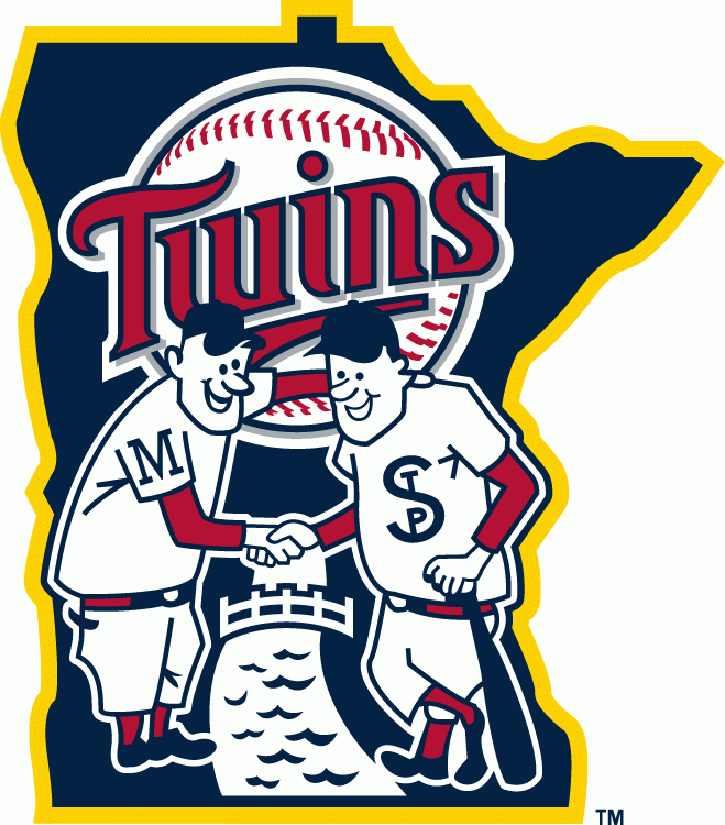 Minnesota-Twins